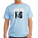 Amazing Grace Equine Summer T-Shirt