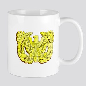 WO_Egl_Gold_just Mugs