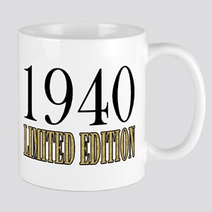 1940 Mug