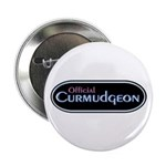Official Curmudgeon 2.25