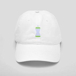 Baby Bottle Cap