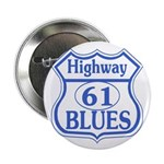 Highway 61 Blues 2.25