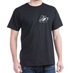 TBRLogoEditWhiteSFW T-Shirt