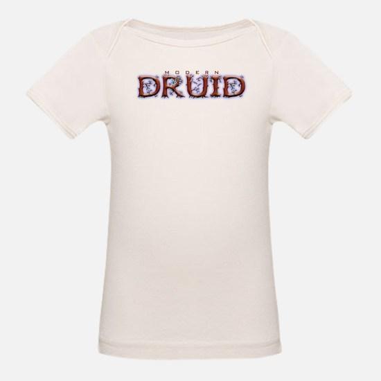 Modern Druid Tee