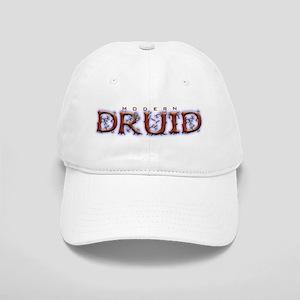 Modern Druid Cap