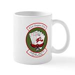 EAA1114 Mug