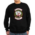 EAA1114 Sweatshirt (dark)