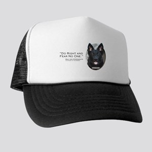 GSD Trucker Hat
