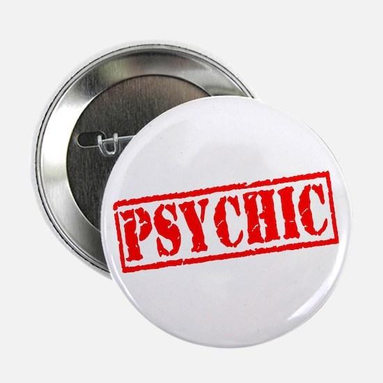 "Psychic 2.25"" Button"