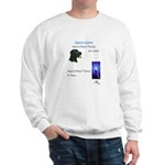God's Gifts Hanes Cotton Sweatshirt