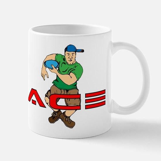 The Original Ace Mug