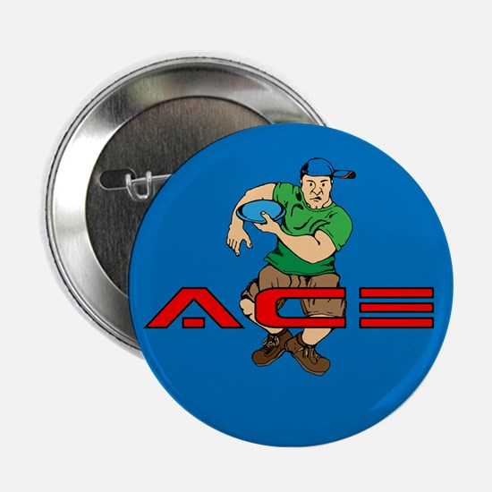 "The Original Ace 2.25"" Button"