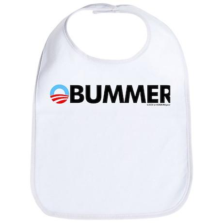 OBummer 2 Bib