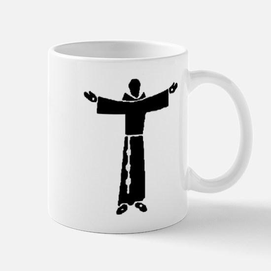 logo4 Mugs