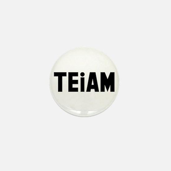 TEiAM Mini Button