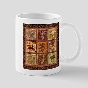 Image11a Mugs