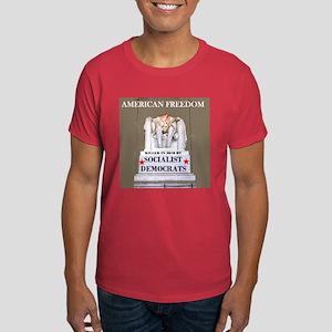 YOU WERE A REPUBLICAN !!! ~ Dark T-Shirt