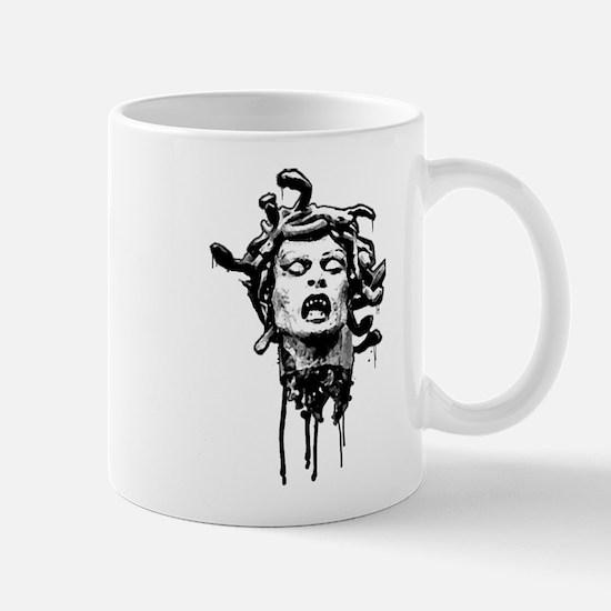 Che Guevaras Mug