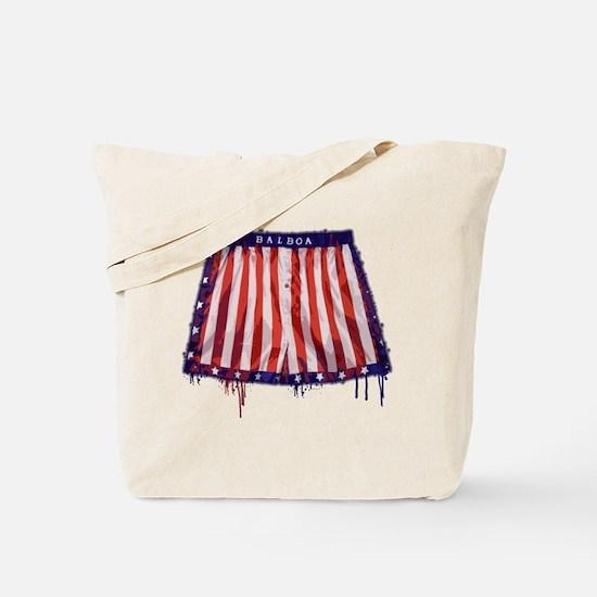 Che Guevaras Tote Bag