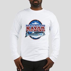 NEKFMEDCLEAN Long Sleeve T-Shirt
