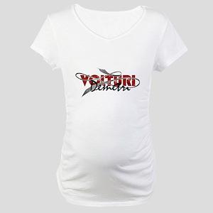 Volturi Demetri Maternity T-Shirt