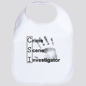 CSI Bib