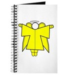 Angel Design Journal