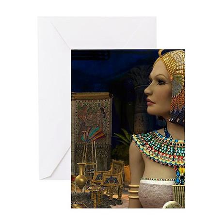Image3sdawevf Greeting Cards