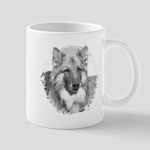 SSB200909 Mug