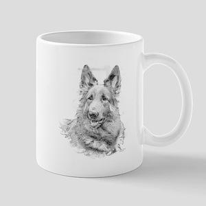 SSB200908 Mug