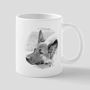 SSB200907 Mug