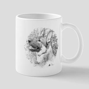 SSB200904 Mug