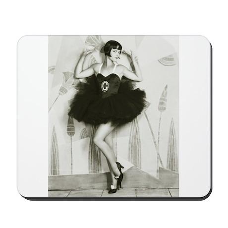 Art Deco Best Seller Mousepad