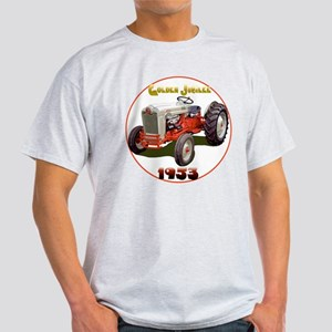 The Golden Jubilee Light T-Shirt