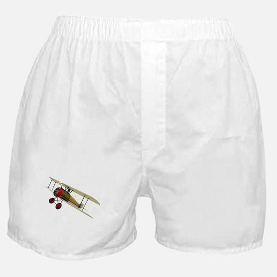 Pilot Version 2 Boxer Shorts