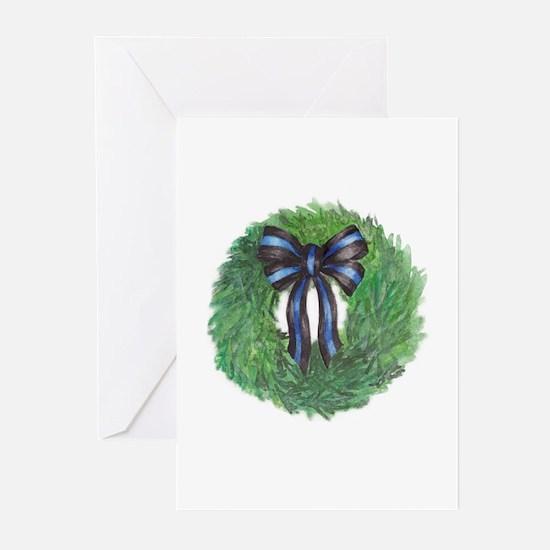 Christmas Greeting Cards (Pk of 20)