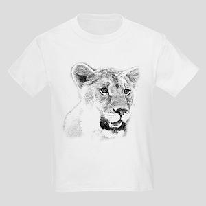 Lions, Kids T-Shirt