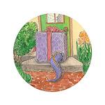 Dragon's Tail 3.5