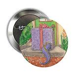 Dragon's Tail 2.25
