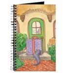 Dragon's Tail Journal