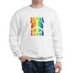 Inner Peace Sweatshirt