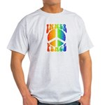 Inner Peace Light T-Shirt