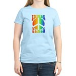 Inner Peace Women's Light T-Shirt