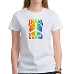 Inner Peace Women's T-Shirt