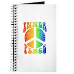 Inner Peace Journal