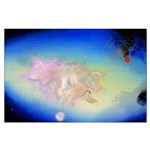 HEAVEN 23X35 Large Poster