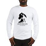 logo_new Long Sleeve T-Shirt