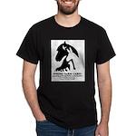 logo_new T-Shirt