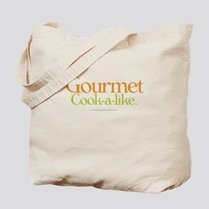 Cook-a-like Tote Bag
