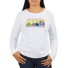 Millennium Status Quo T-Shirt